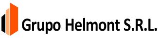 Grupo Helmont S.R.L.